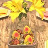 Easter Egg Bulbs