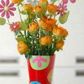 Ranunculus Planter